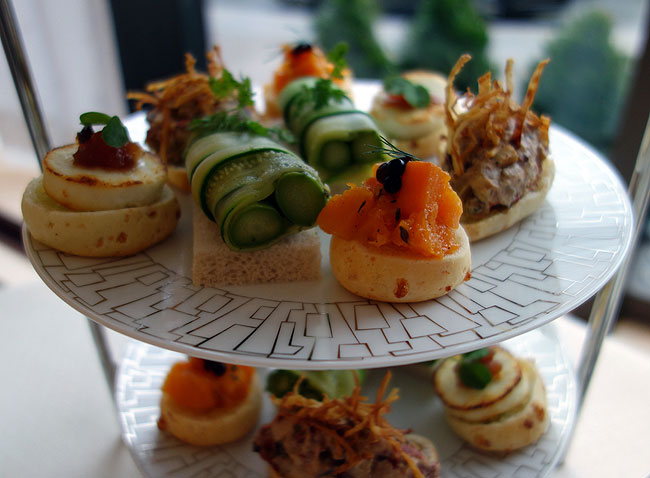 Guiltless-Gluten-Free-Afternoon-Tea-London-Intercontinental