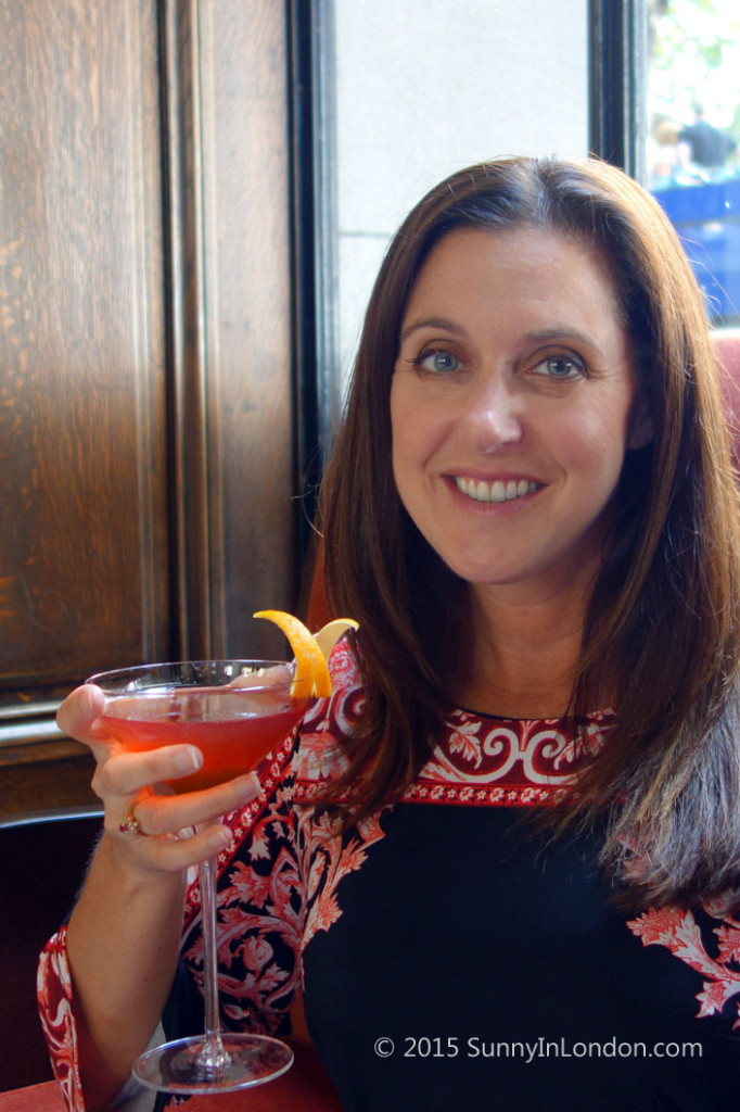 indian-summer-cocktails-one-aldwych-hotel-covent-garden