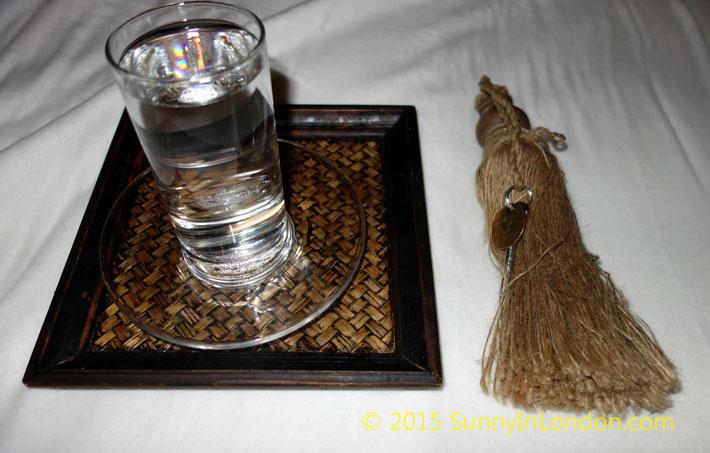 thai-square-spa-london-imantara