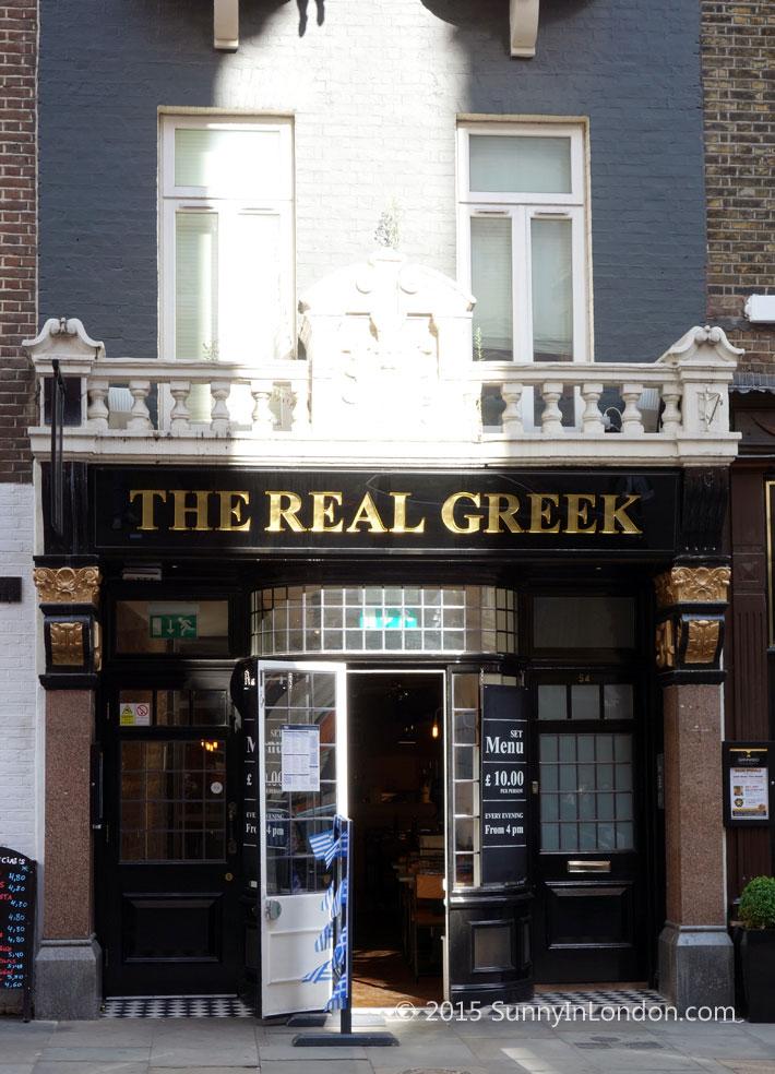the-real-greek-london-st-martins-lane-covent-garden