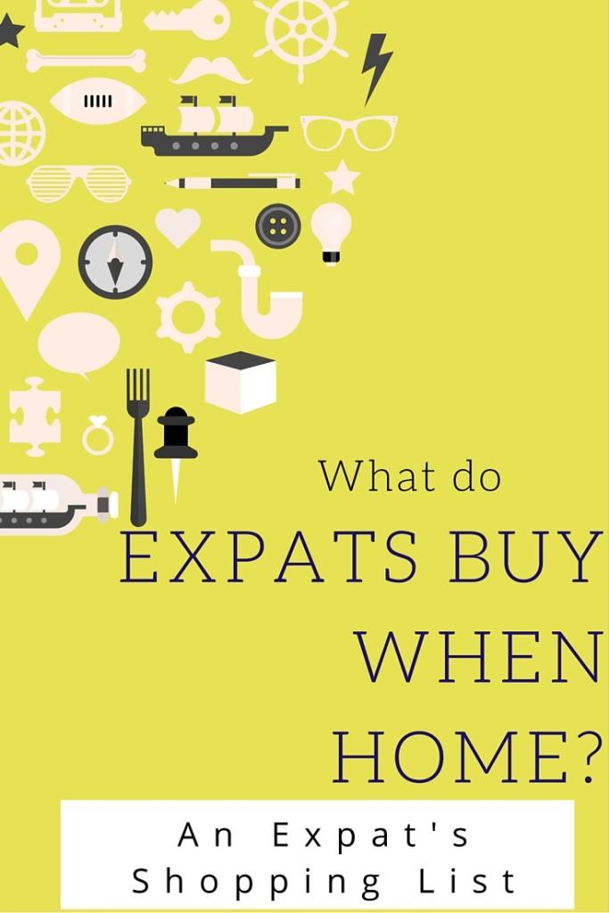 an-expat-shopping-list-expats-chat-blab