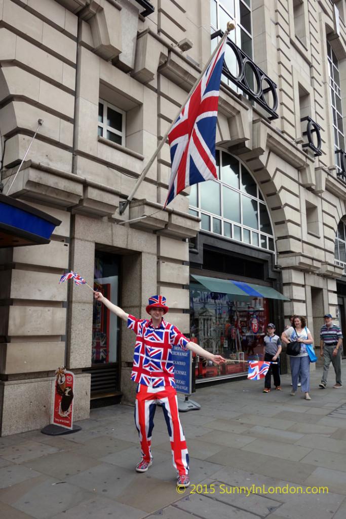 last-day-in-london-exhibitions-summer-cool-britannia