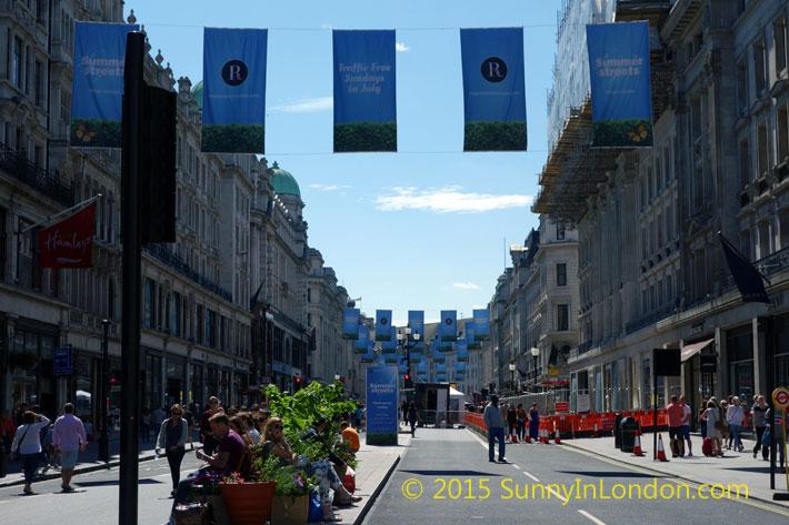 last-day-in-london-exhibitions-summer-regent-street