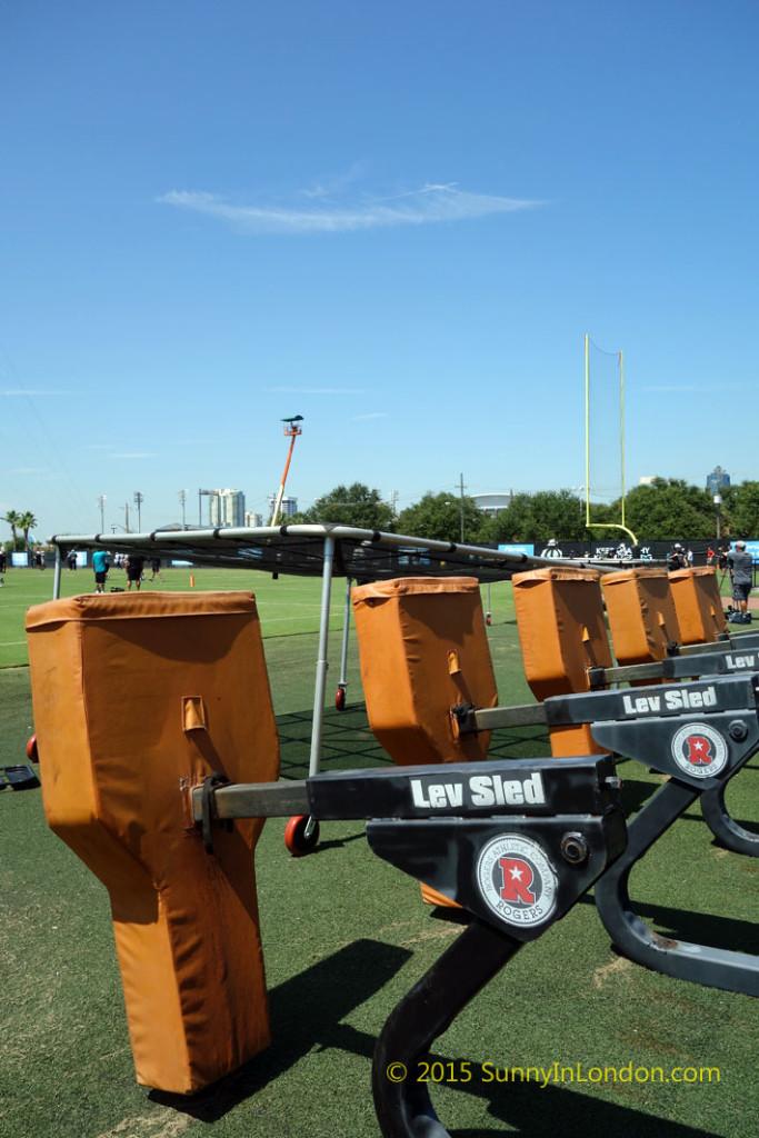 nfl-games-in-london-how-american-football-team-prepares