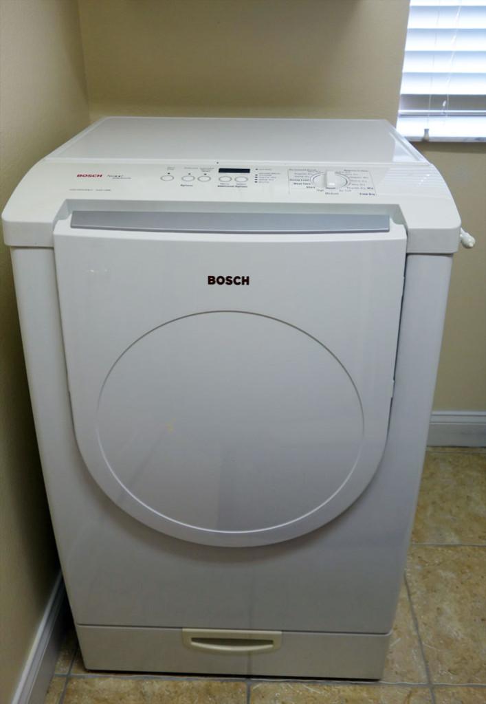 usa-vs-uk-life-conveniences-differences-appliances