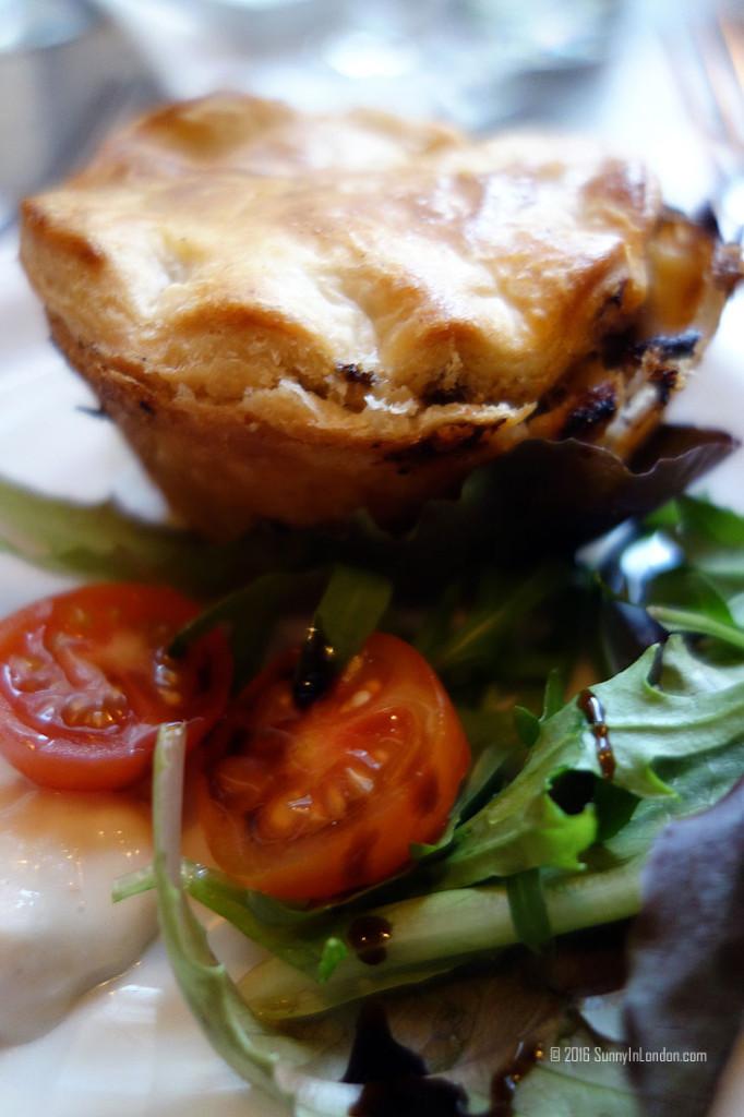 Sexy Soho London Food Tour Review Eating London Tours, Twilight Soho Food Tour