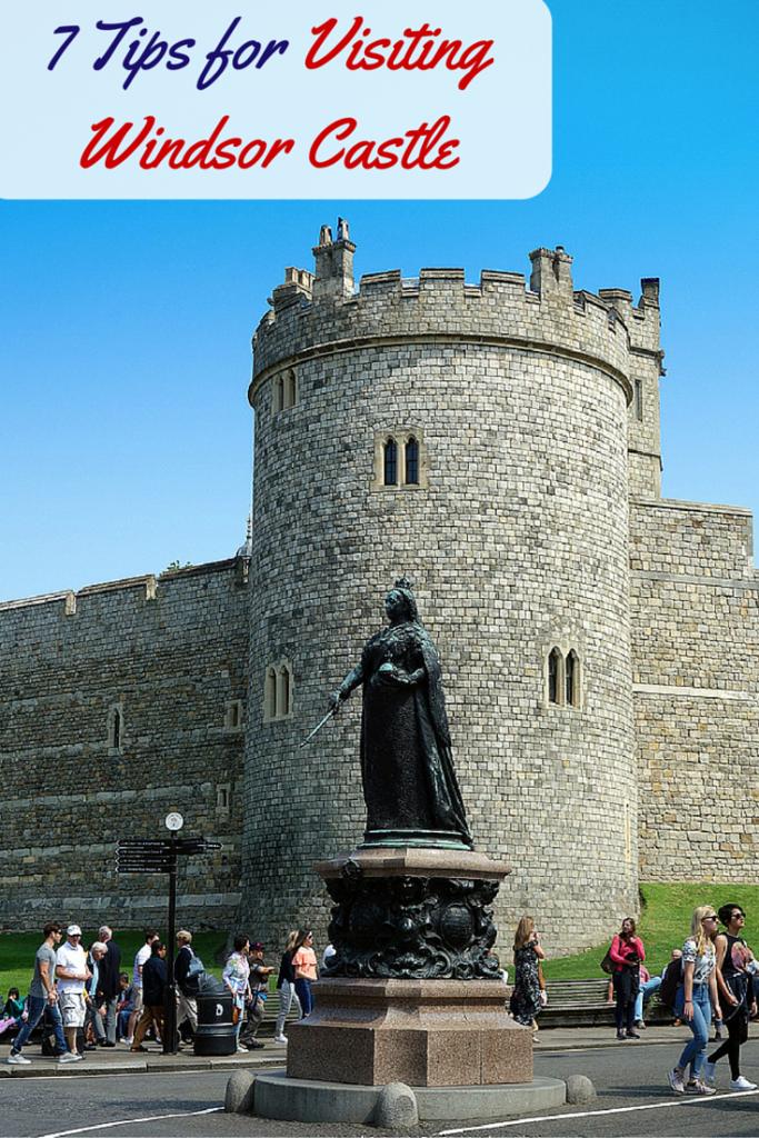 7-tips-for-visiting-windsor-castle-london-uk-guide