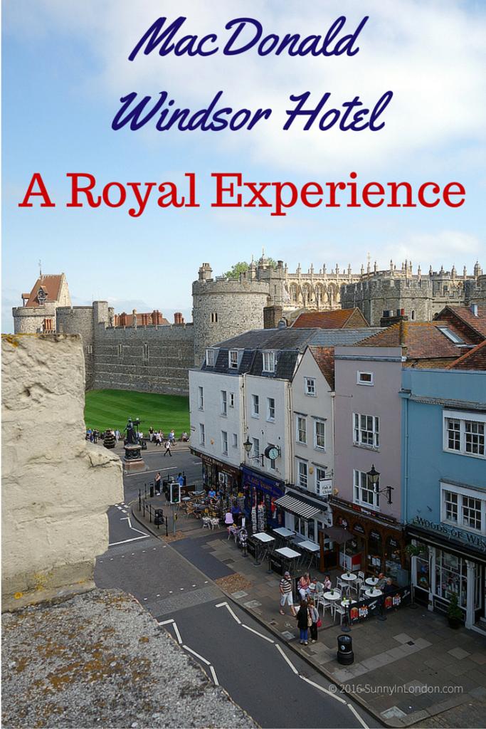 macdonald-windsor-hotel-review-visit-view-castle