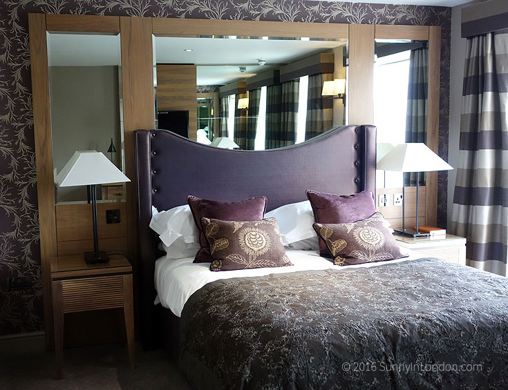 macdonald-windsor-hotel-review-caley's-scottish-steakhouse-room-406