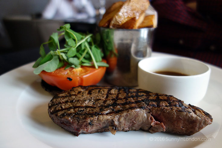 macdonald-windsor-hotel-review-caley's-scottish-steakhouse