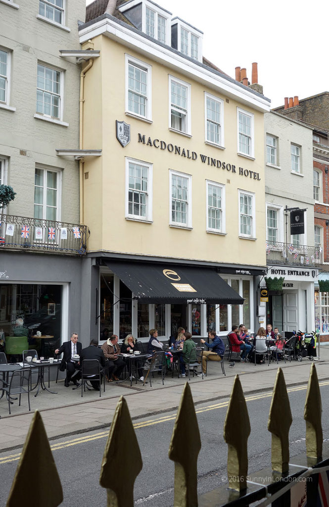 macdonald-windsor-hotel-review-(3)