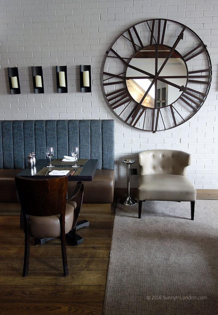macdonald-windsor-hotel-review