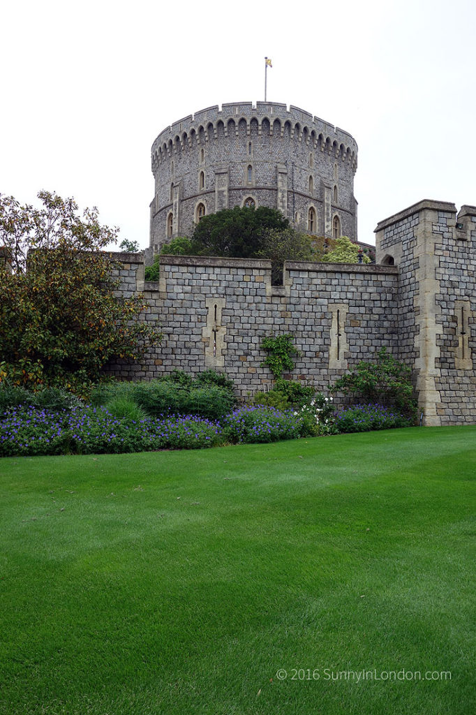 Tips for Visiting Windsor Castle, London Day Trips