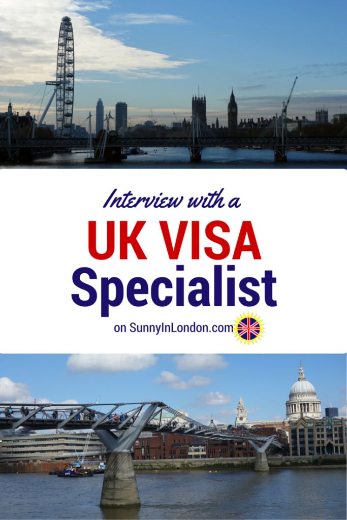 uk-visas-and-immigration-specialist-interview-brexit