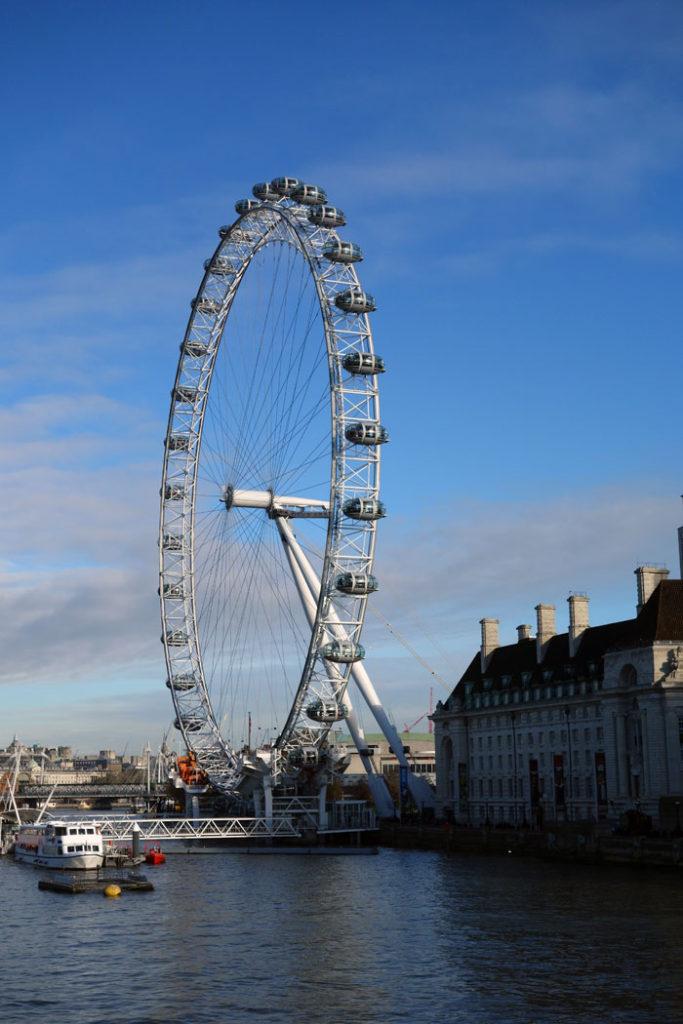 harry-potter-london-tour-on-bus-brit-movie-tours-london-eye