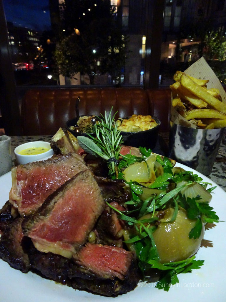 Jamie-oliver-barbecoa-review-london-st-pauls