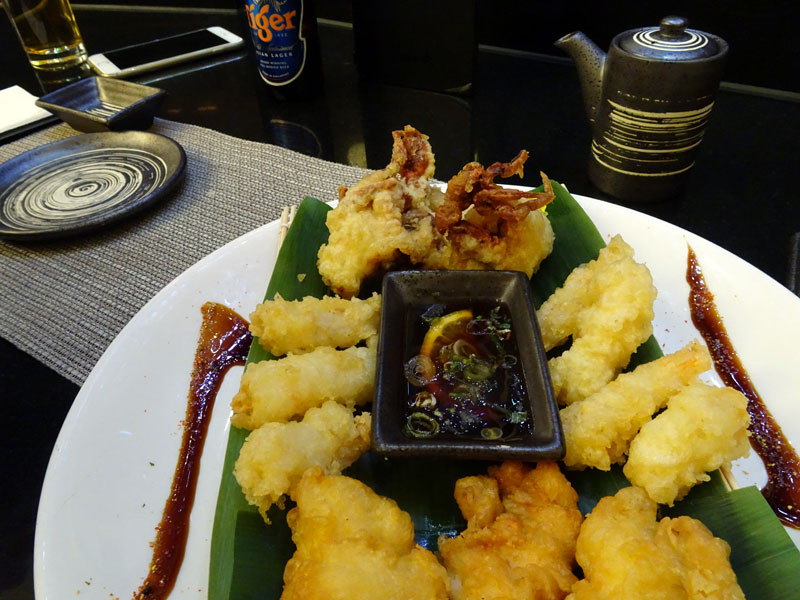 pan-chai-review-pan-asian-london-harrods-mixed-tempura