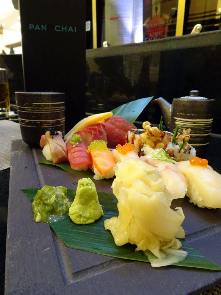 pan-chai-review-pan-asian-london-harrods-omekase-platter