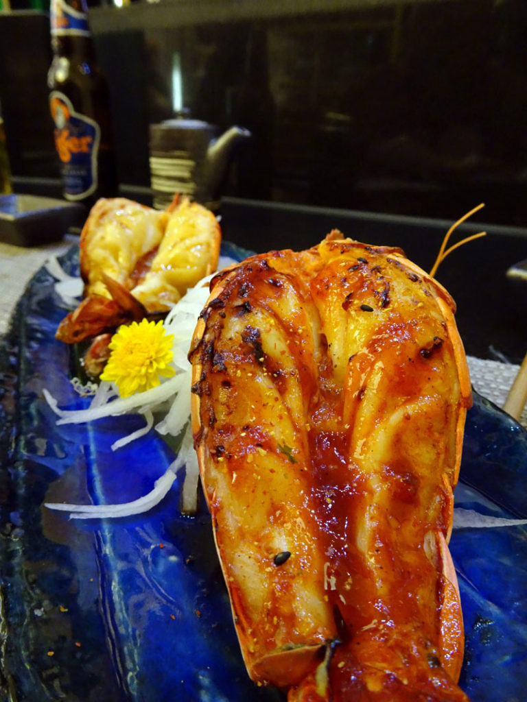 pan-chai-review-pan-asian-london-harrods-jumbo-tiger-prawn