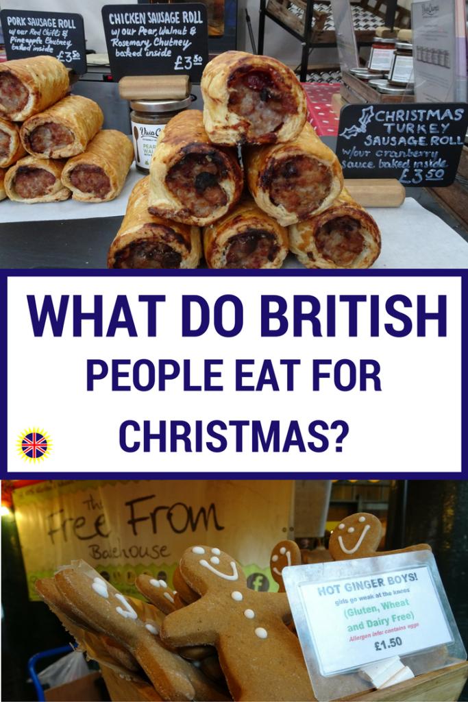 british-people-eat-for-christmas-uk