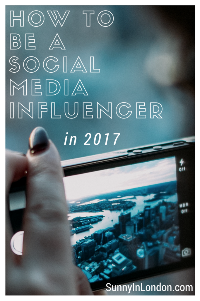 how-to-be-a-social-media-influencer-2017-guide-gear-list
