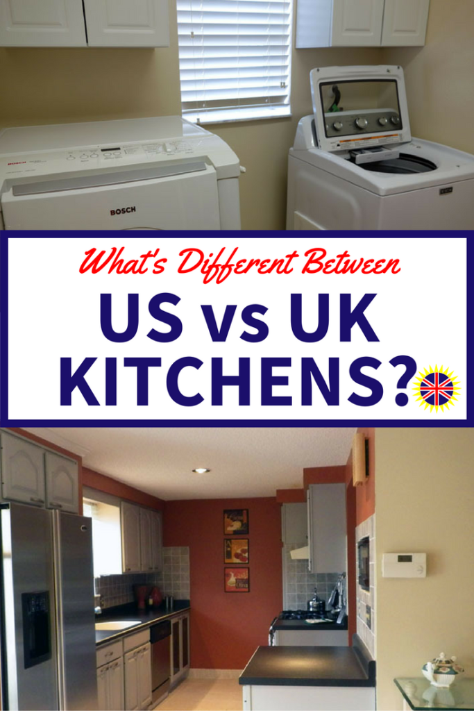us-vs-uk-differences-kitchen-nightmares-expat-living-london