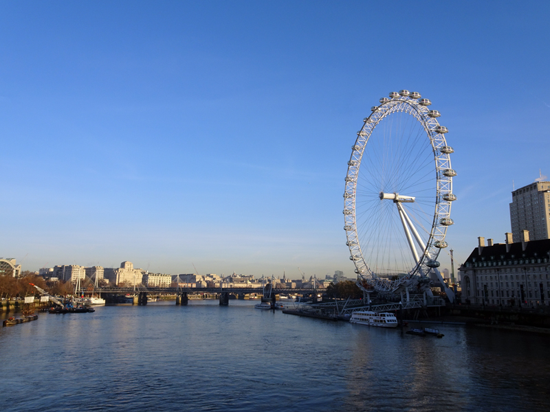 best-places-to-propose-in-london