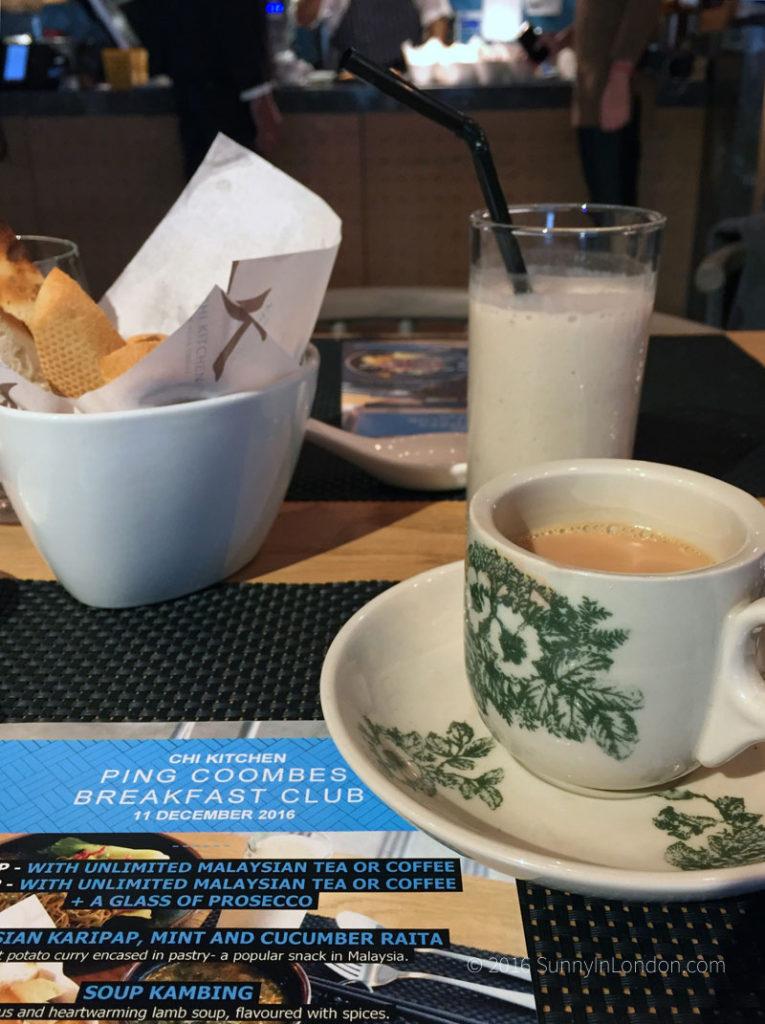 ping-coombes-breakfast-club-chi-kitchen-london-debenhams