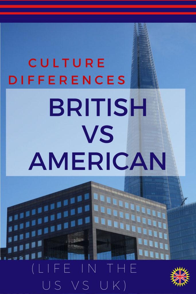 British-vs-American-culture-differences-expat-us-uk