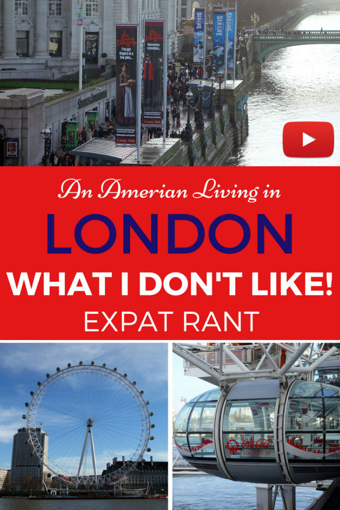 Living-in-London-American-Expat-Rant