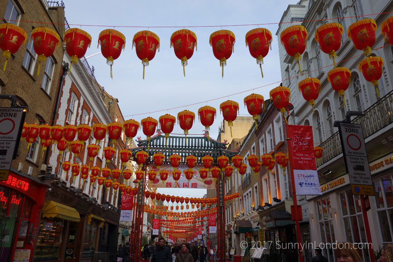 chinese-new-year-menu-london-bo-drake-review
