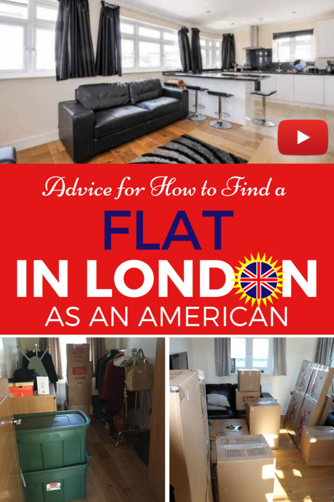 how-to-find-a-flat-living-in-london-american-advice-guide