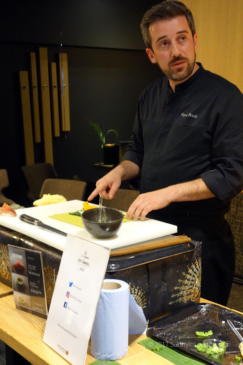 sushi-shop-review-london-marylebone
