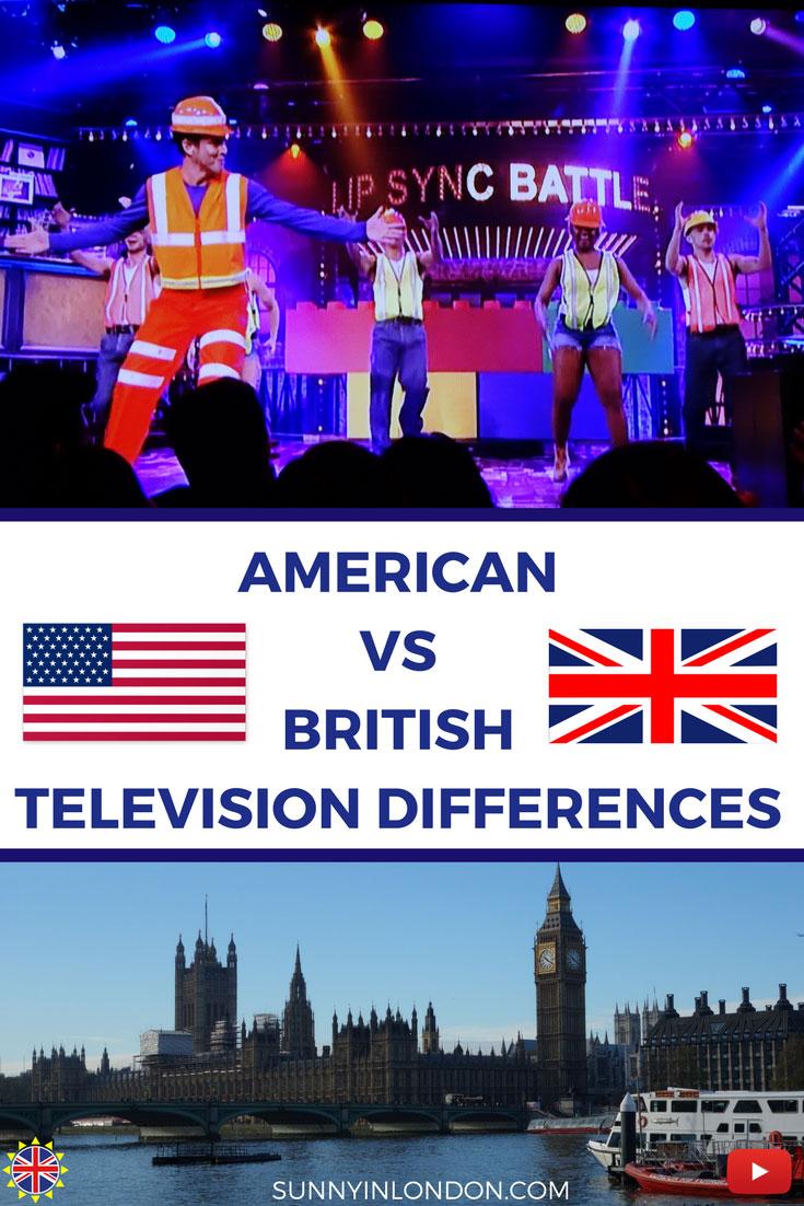 american-vs-british-television-differences