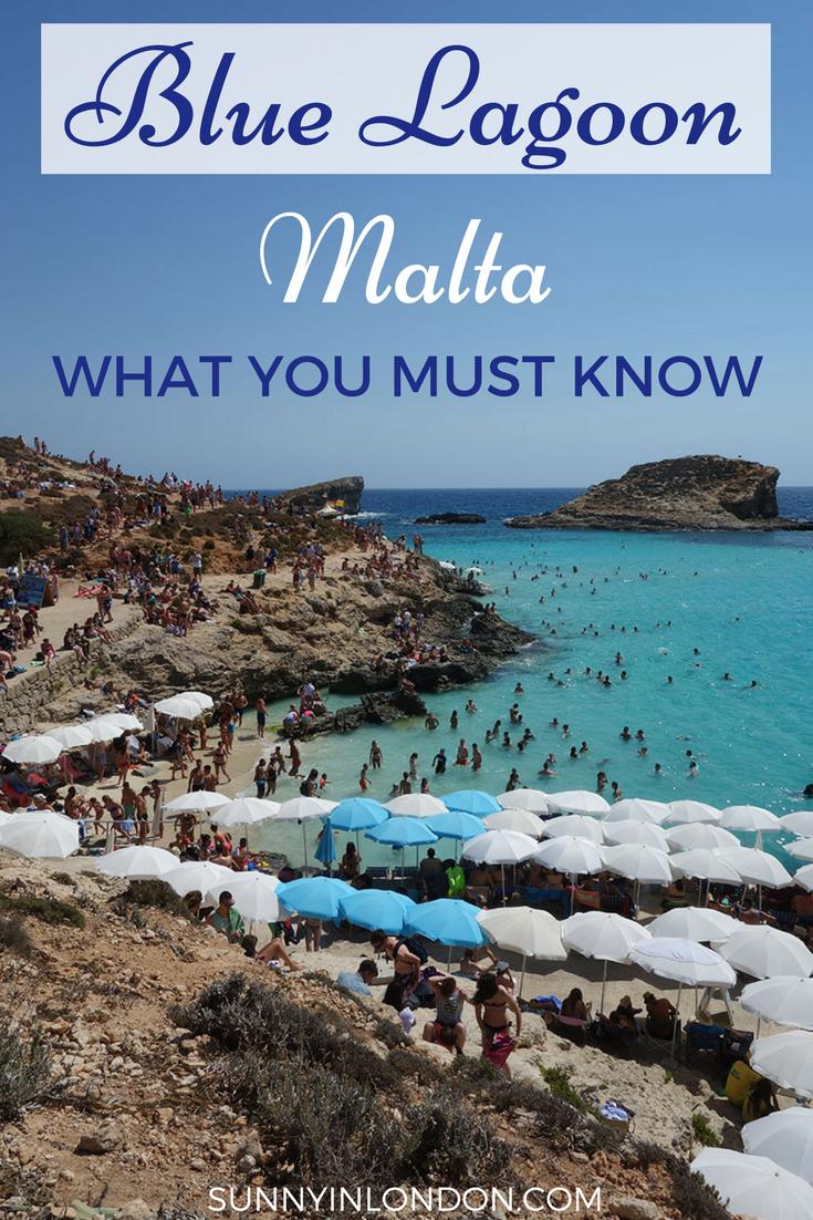 blue-lagoon-malta-gozo-comino-advice