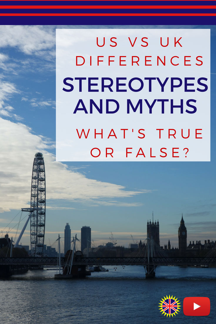 british-vs-american-stereotypes-differences-myths