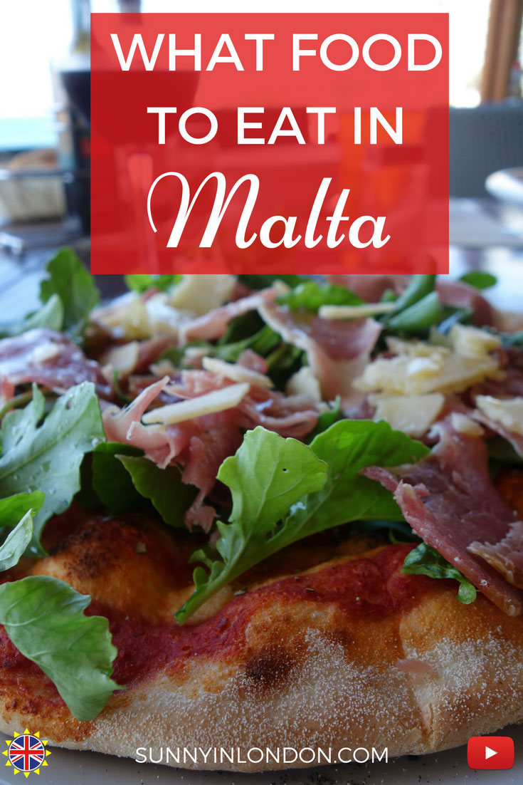foods-to-eat-in-malta-maltese-cuisine-video