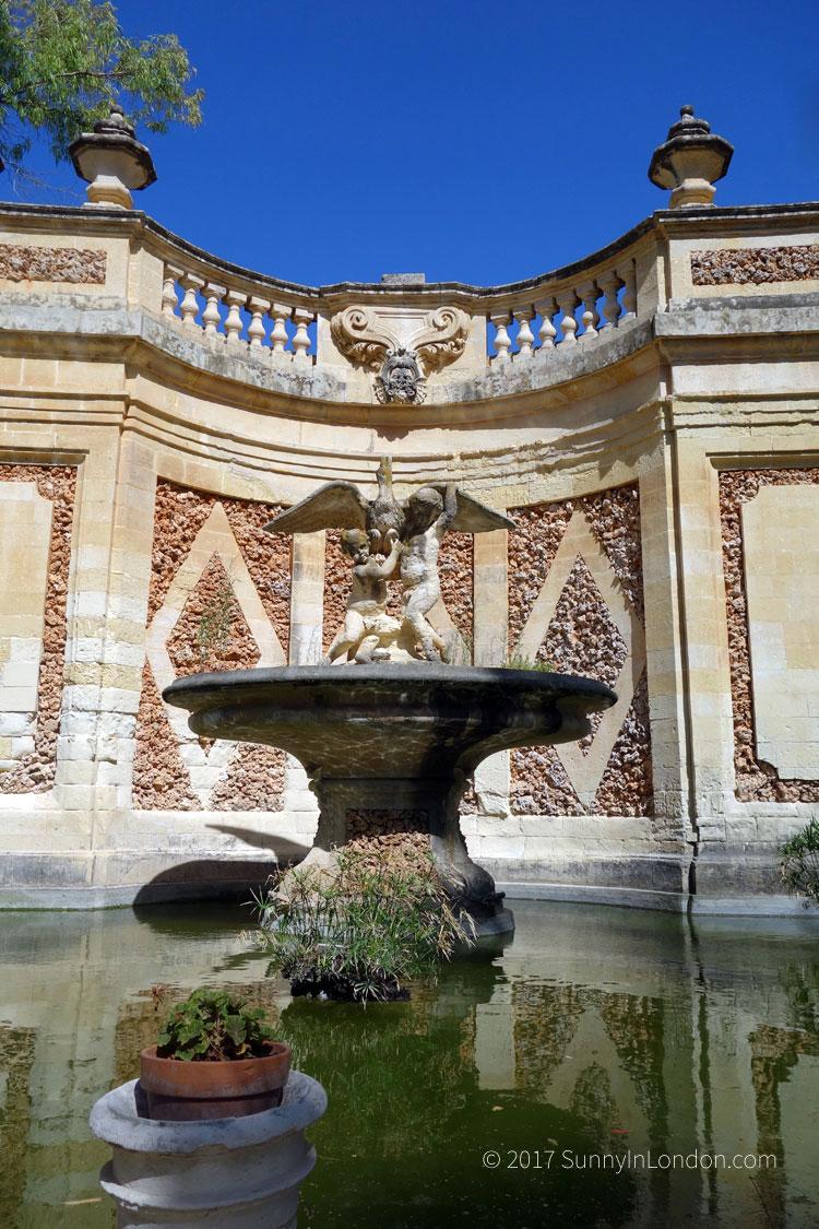 game-of-thrones-tour-malta-gardens-of-kings-landing