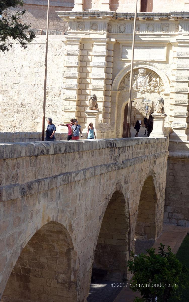 game-of-thrones-tour-malta-kings-gate-kings-landing