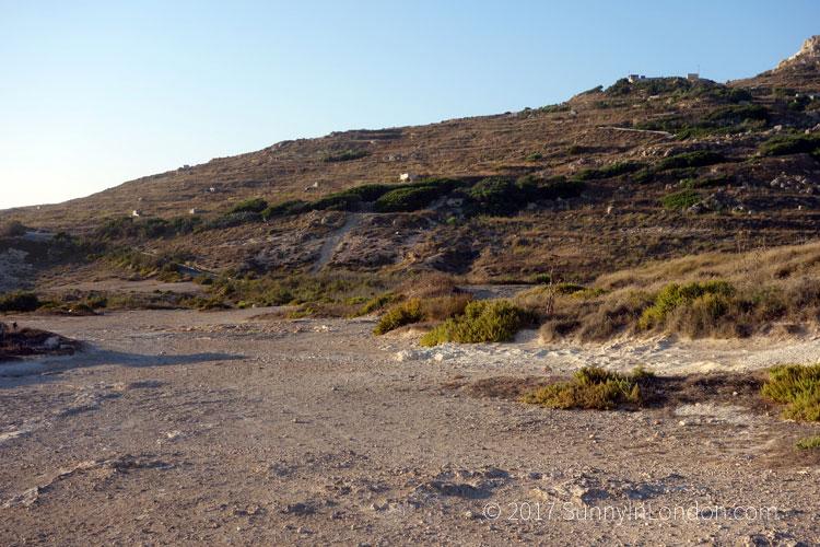 game-of-thrones-tour-malta-shadow-cliffs