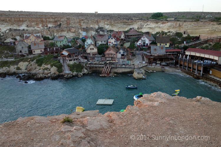 game-of-thrones-tour-malta-popeyes-village