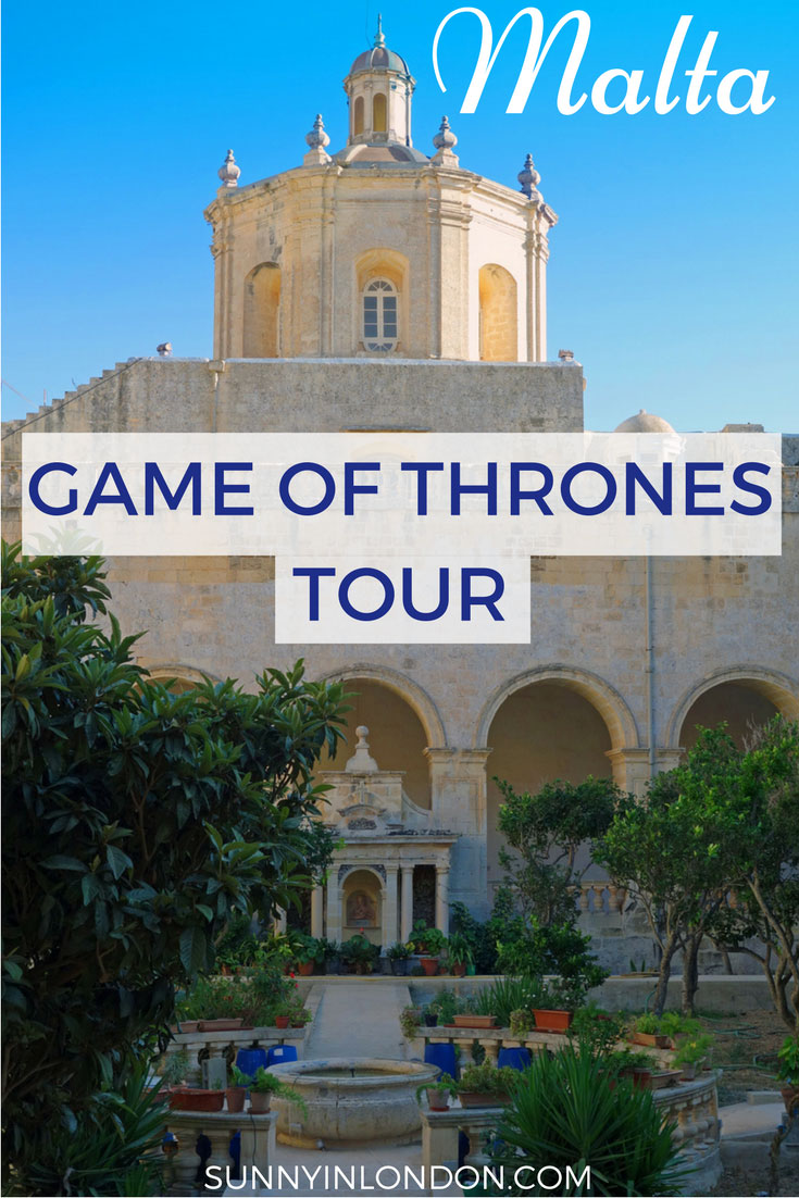 games-of-thrones-tour-review-malta