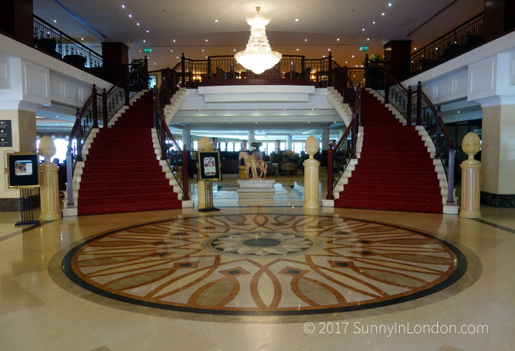 grand-hotel-excelsior-malta-review-travel