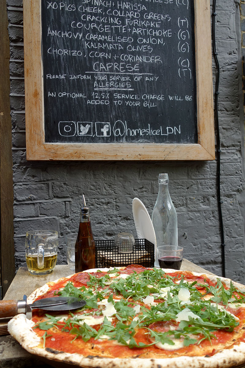 homeslice-pizza-covent-garden-review