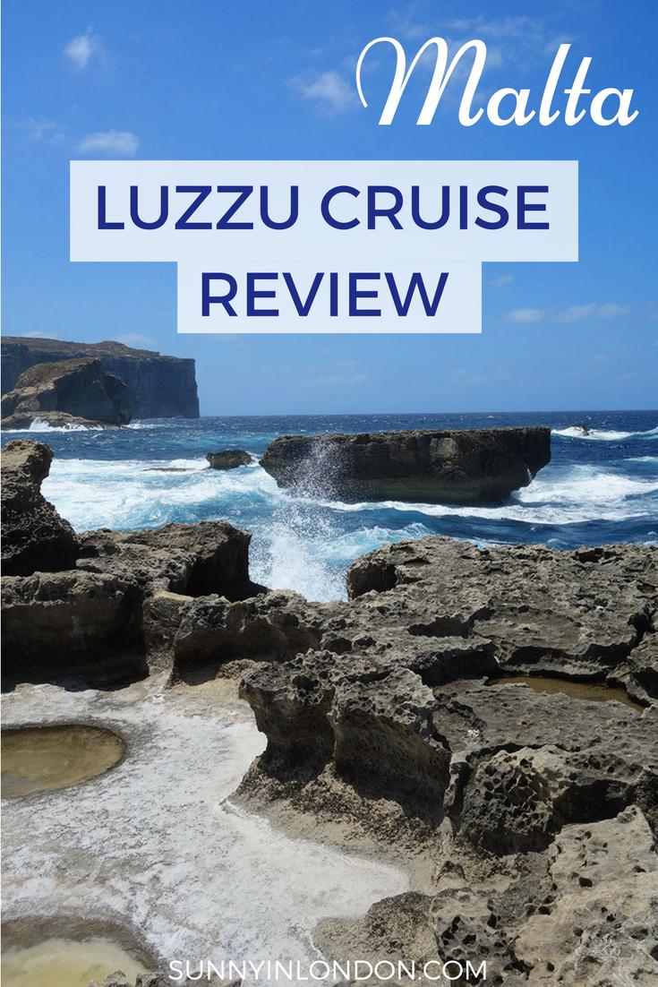 luzzu-cruises-review-malta-gozo-comino-blue-lagoon
