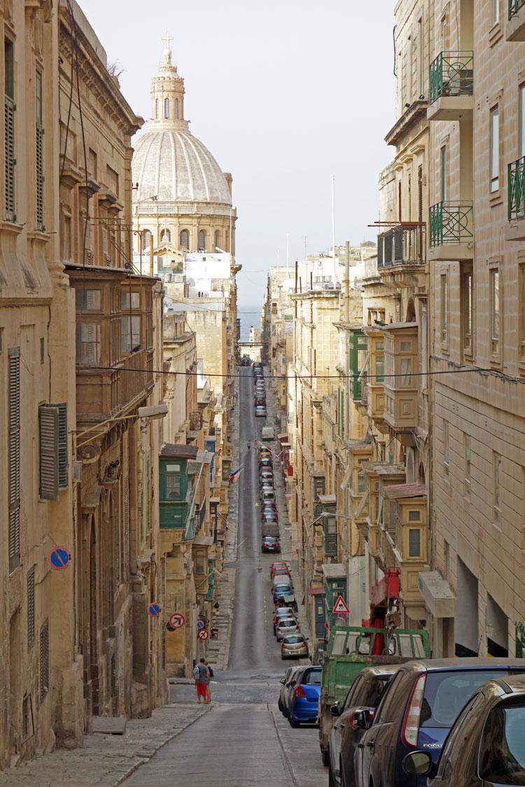 visiting-malta-travel-tips-advice