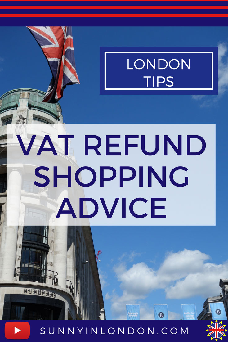 how-to-get-a-vat-refund-uk-shopping-wevat-app