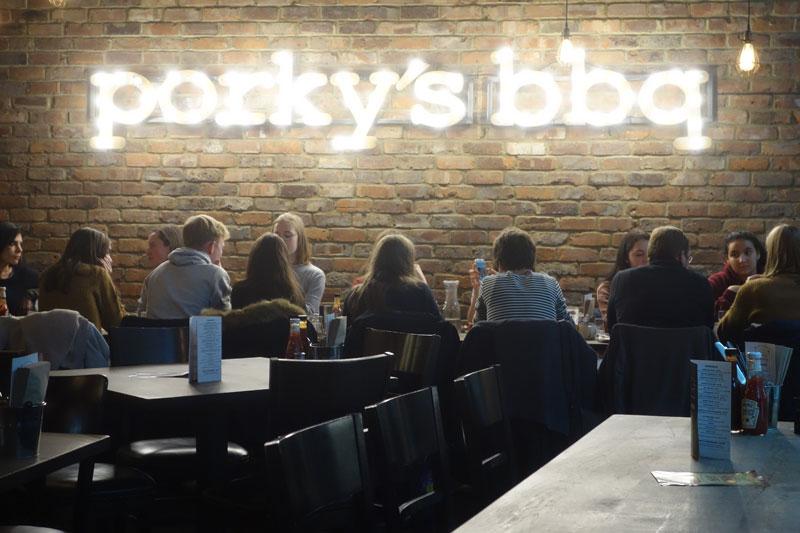 porkys-bbq-review-southbank-london