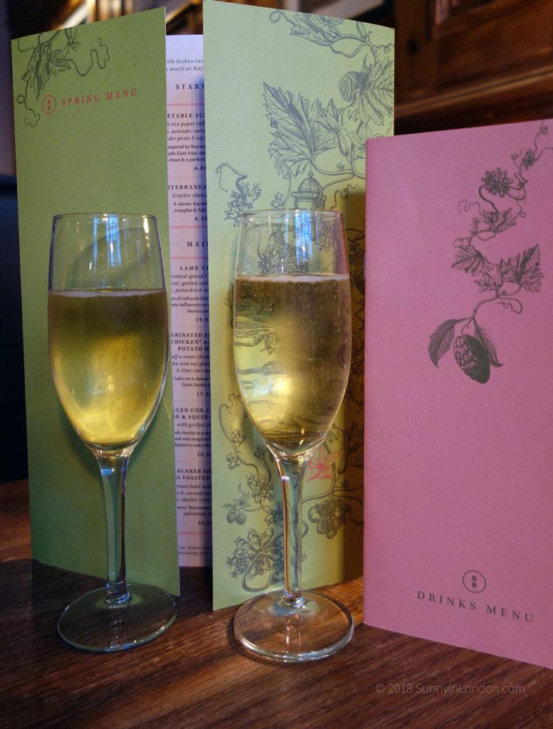 brasserie-blanc-review-chancery-lane-london