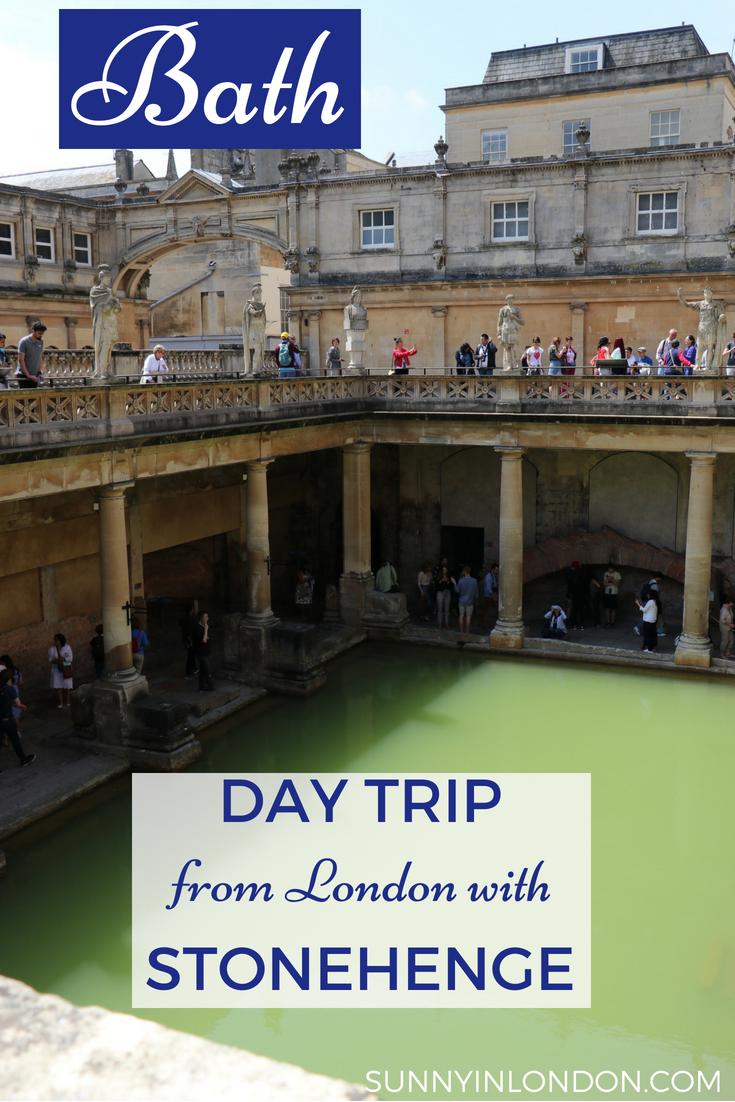 Stonehenge-bath-tour-london-day-trip